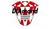Diadmond Advance Motorist
